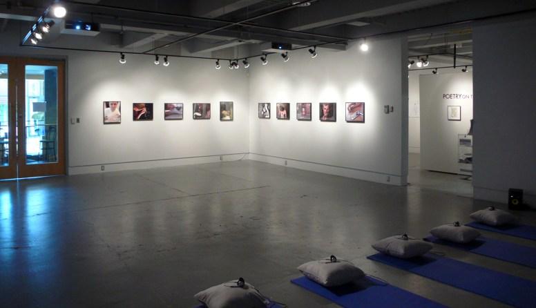 Alternator Centre for the Contemporary Arts